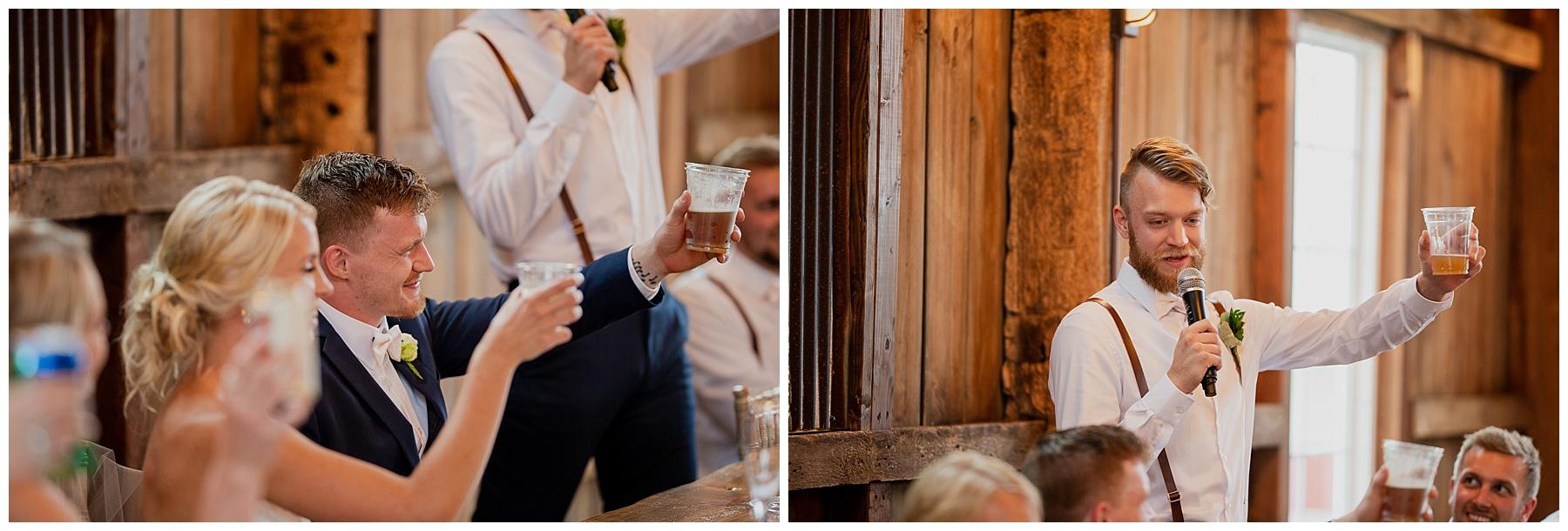 WISCONSIN WEDDING PHOTOGRAPHER 165.jpg