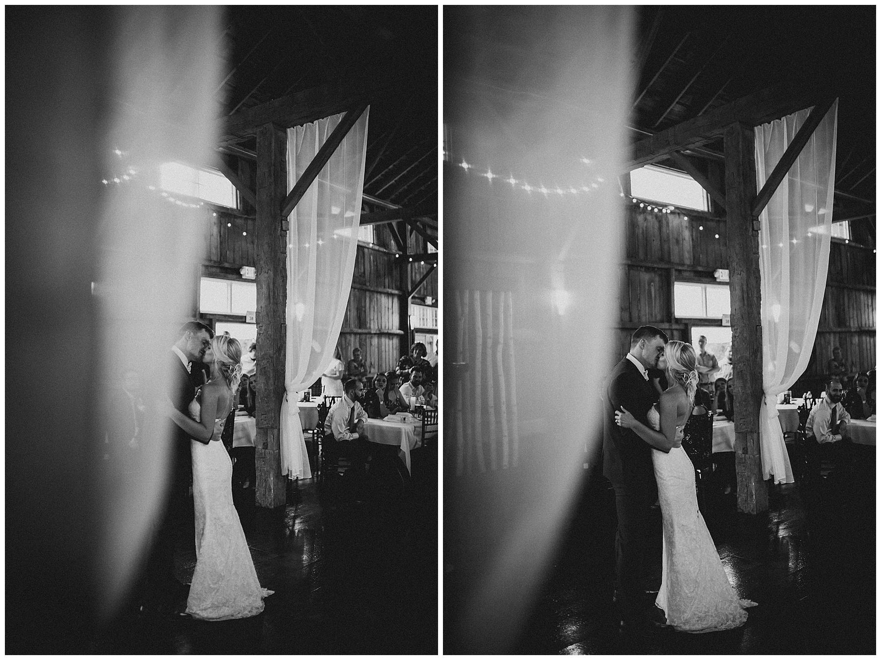 WISCONSIN WEDDING PHOTOGRAPHER 169.jpg