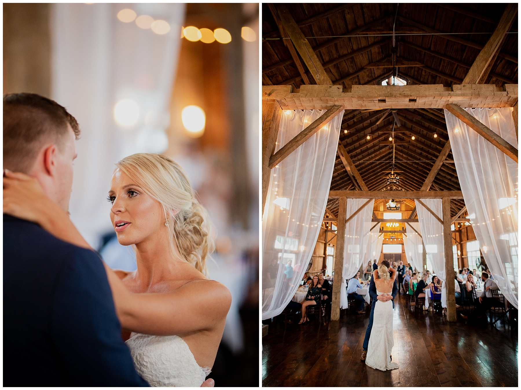 WISCONSIN WEDDING PHOTOGRAPHER 172.jpg