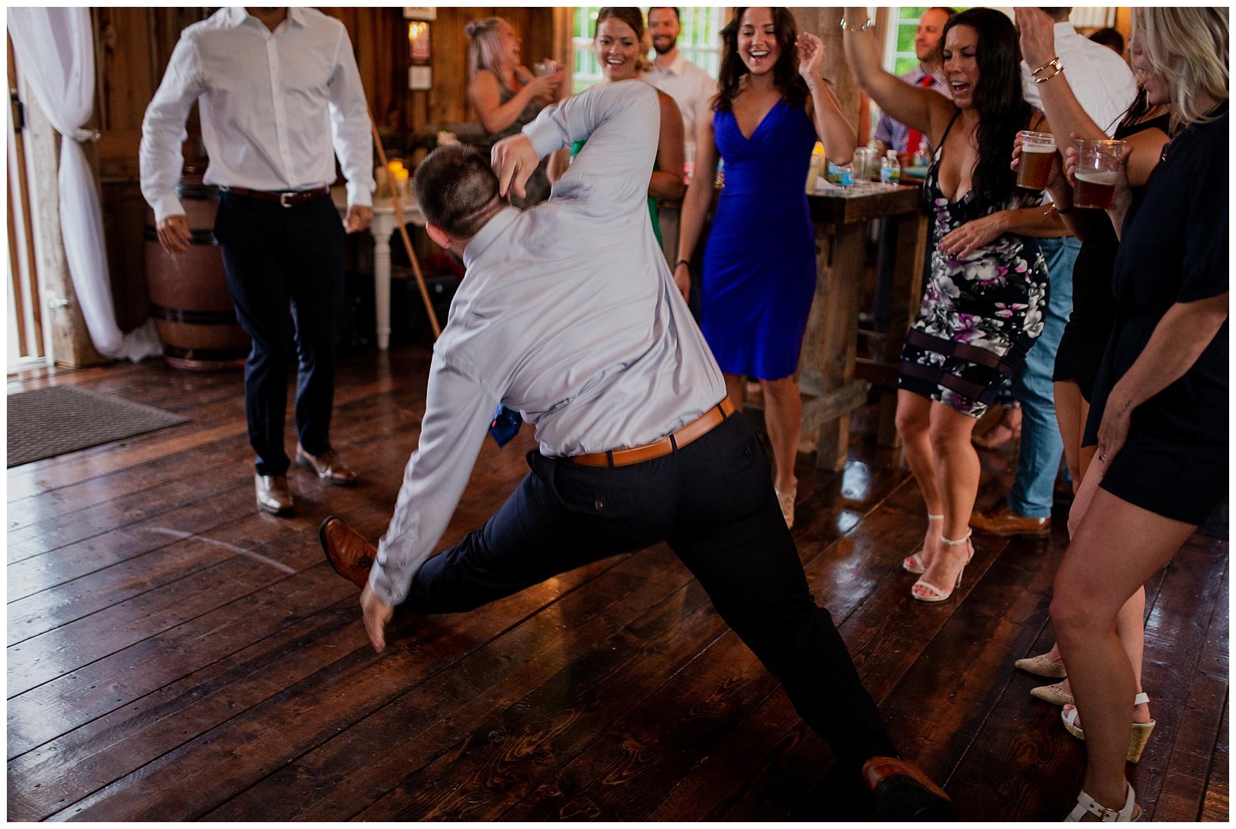 WISCONSIN WEDDING PHOTOGRAPHER 180.jpg