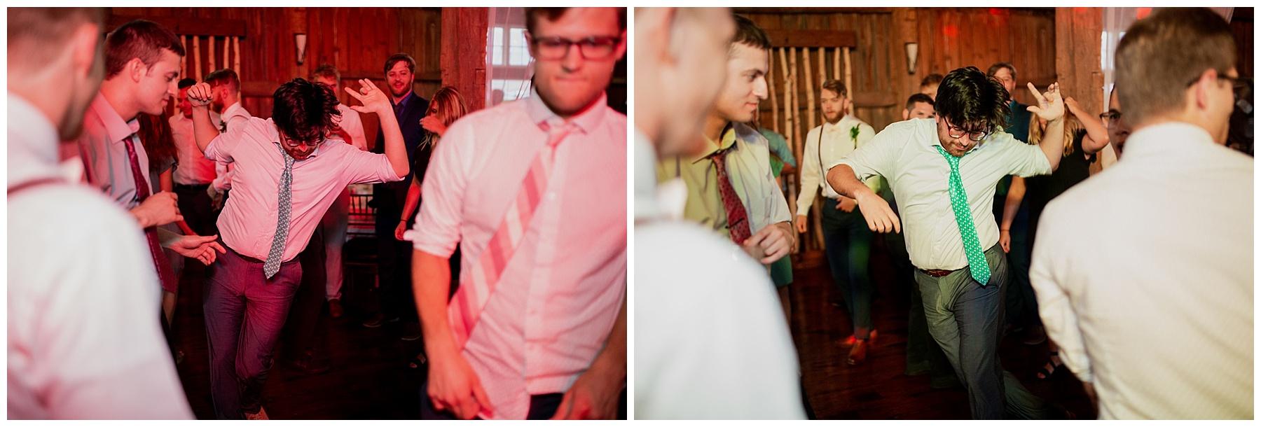 WISCONSIN WEDDING PHOTOGRAPHER 189.jpg