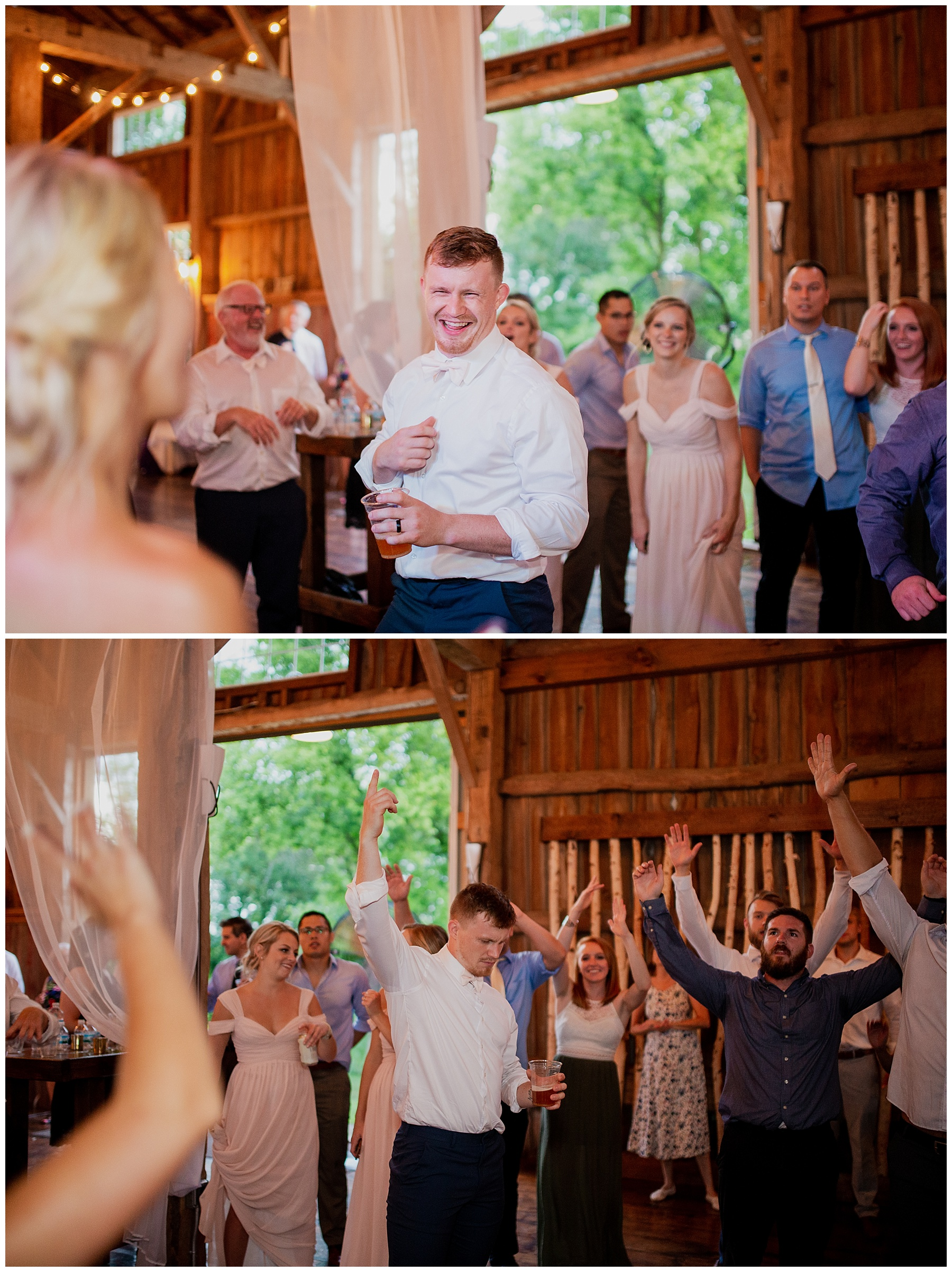 WISCONSIN WEDDING PHOTOGRAPHER 197.jpg