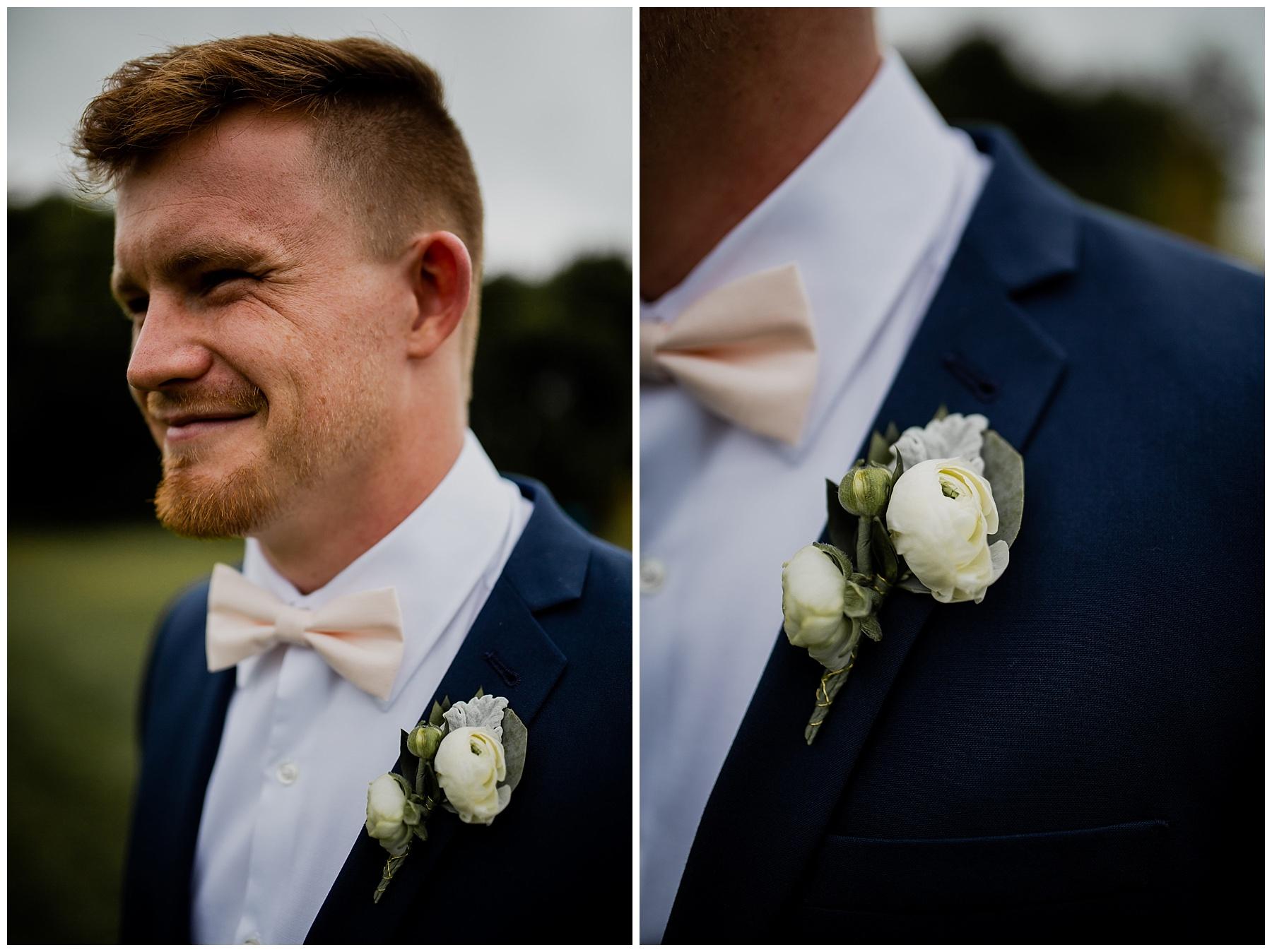 WISCONSIN WEDDING PHOTOGRAPHER 207.jpg