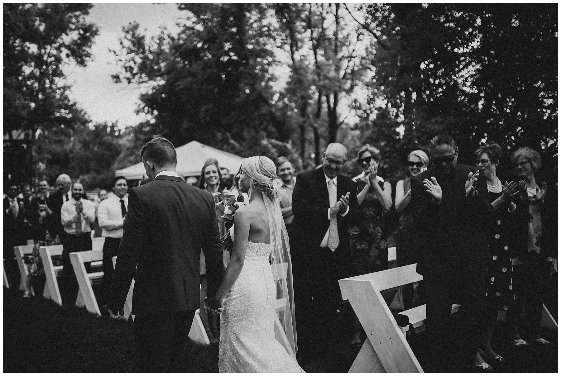 WISCONSIN WEDDING PHOTOGRAPHER 209.jpg
