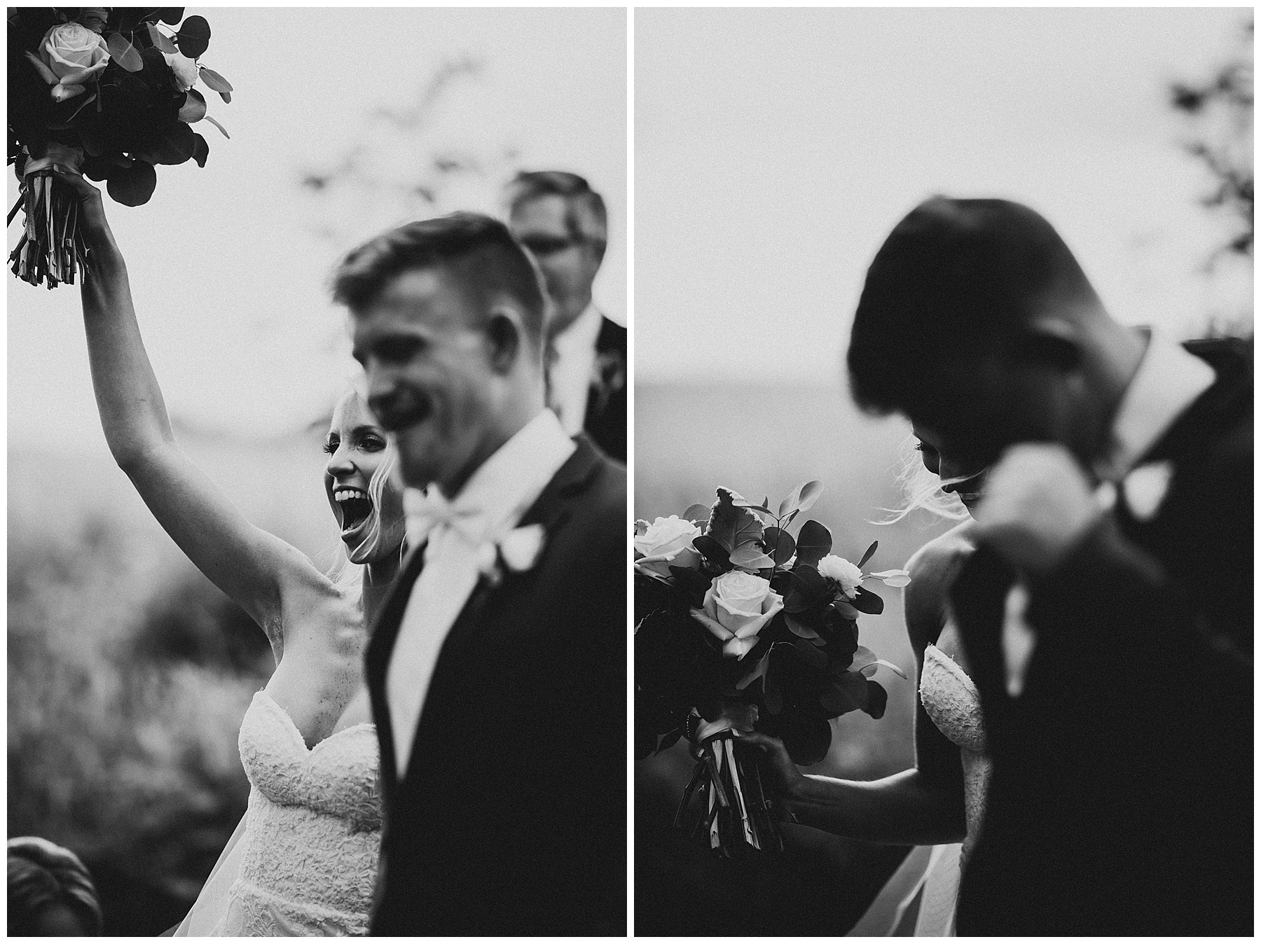 WISCONSIN WEDDING PHOTOGRAPHER 210.jpg