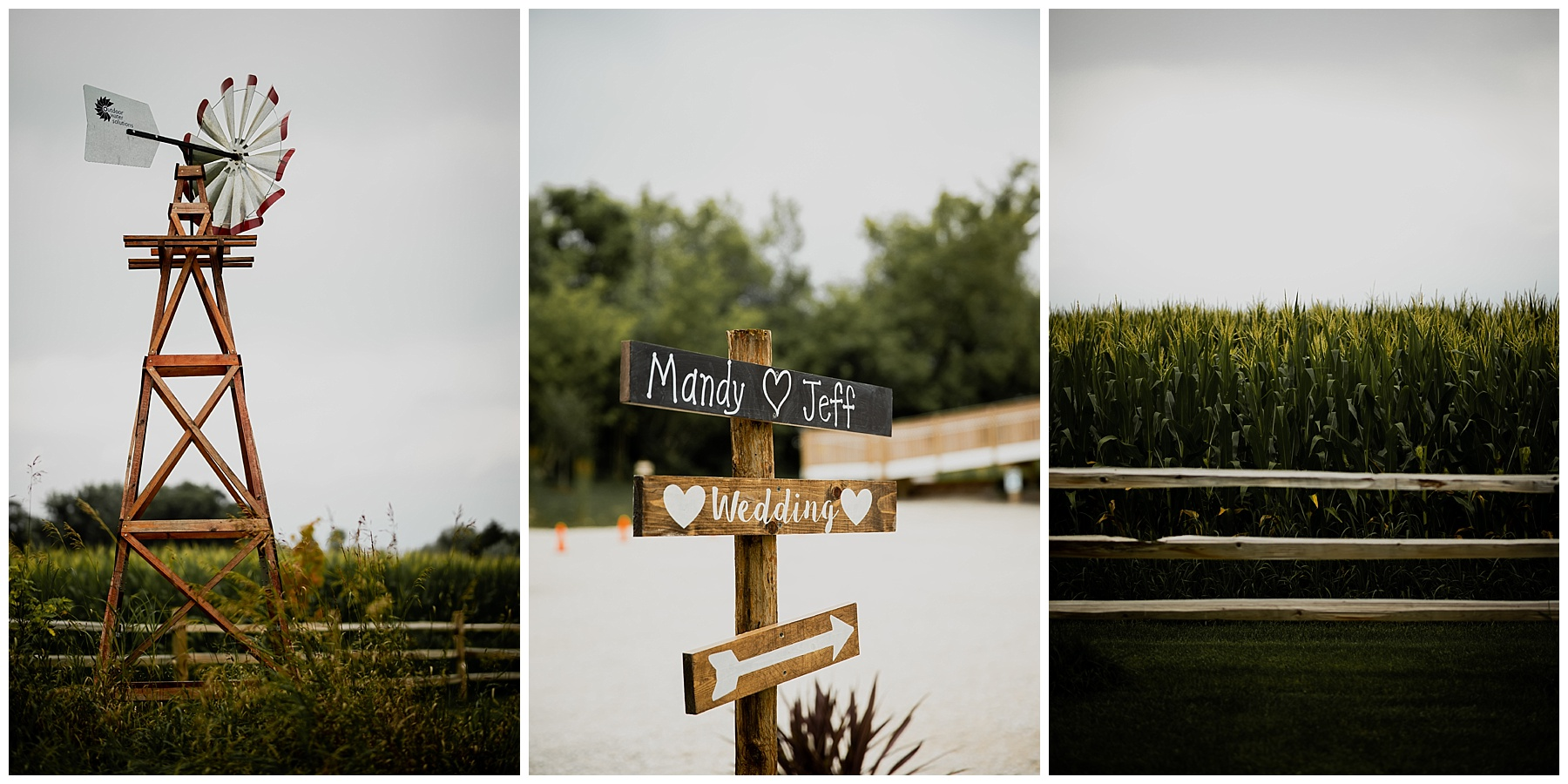WISCONSIN+WEDDING+PHOTOGRAPHER+2.jpg