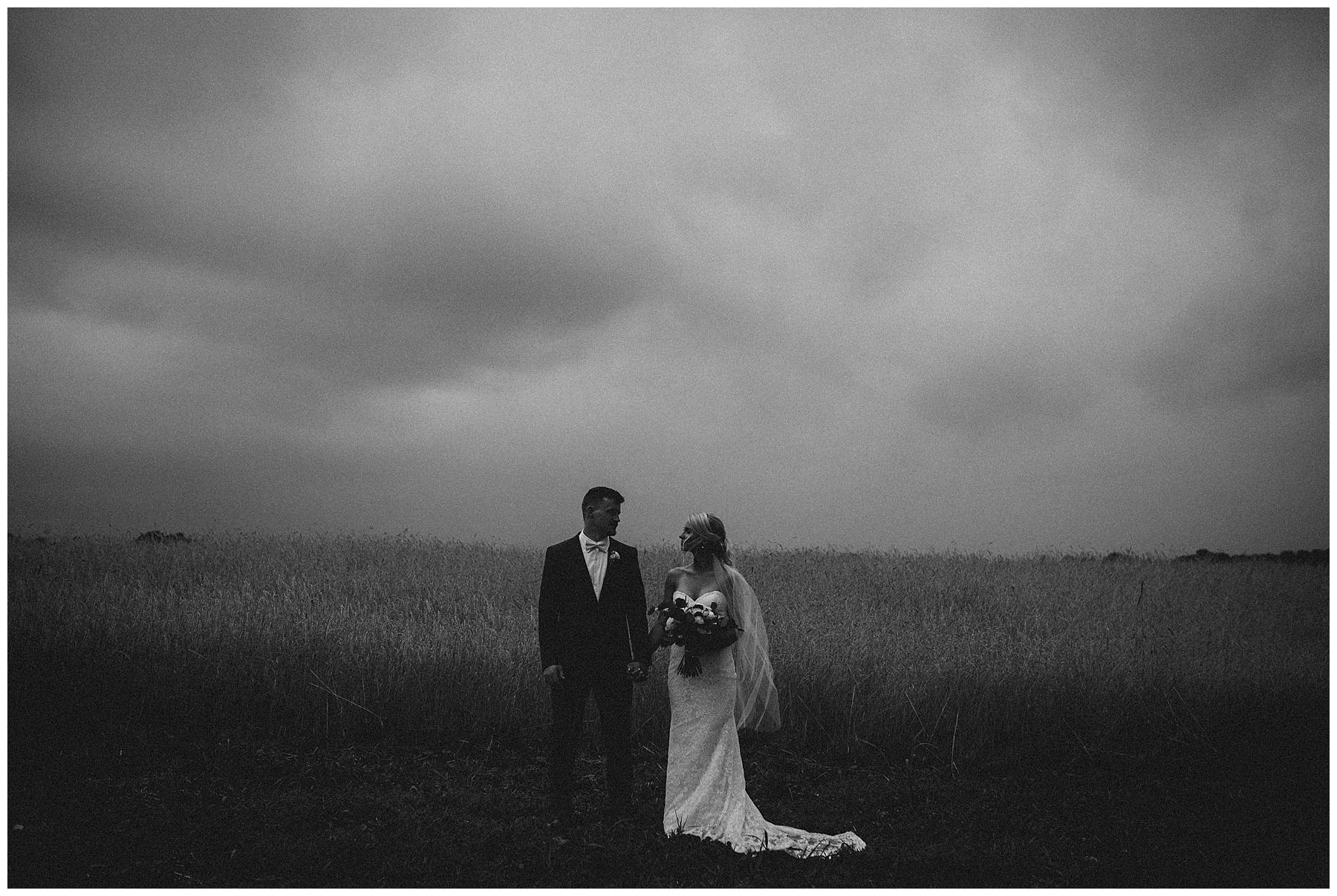 WISCONSIN+WEDDING+PHOTOGRAPHER+132.jpg