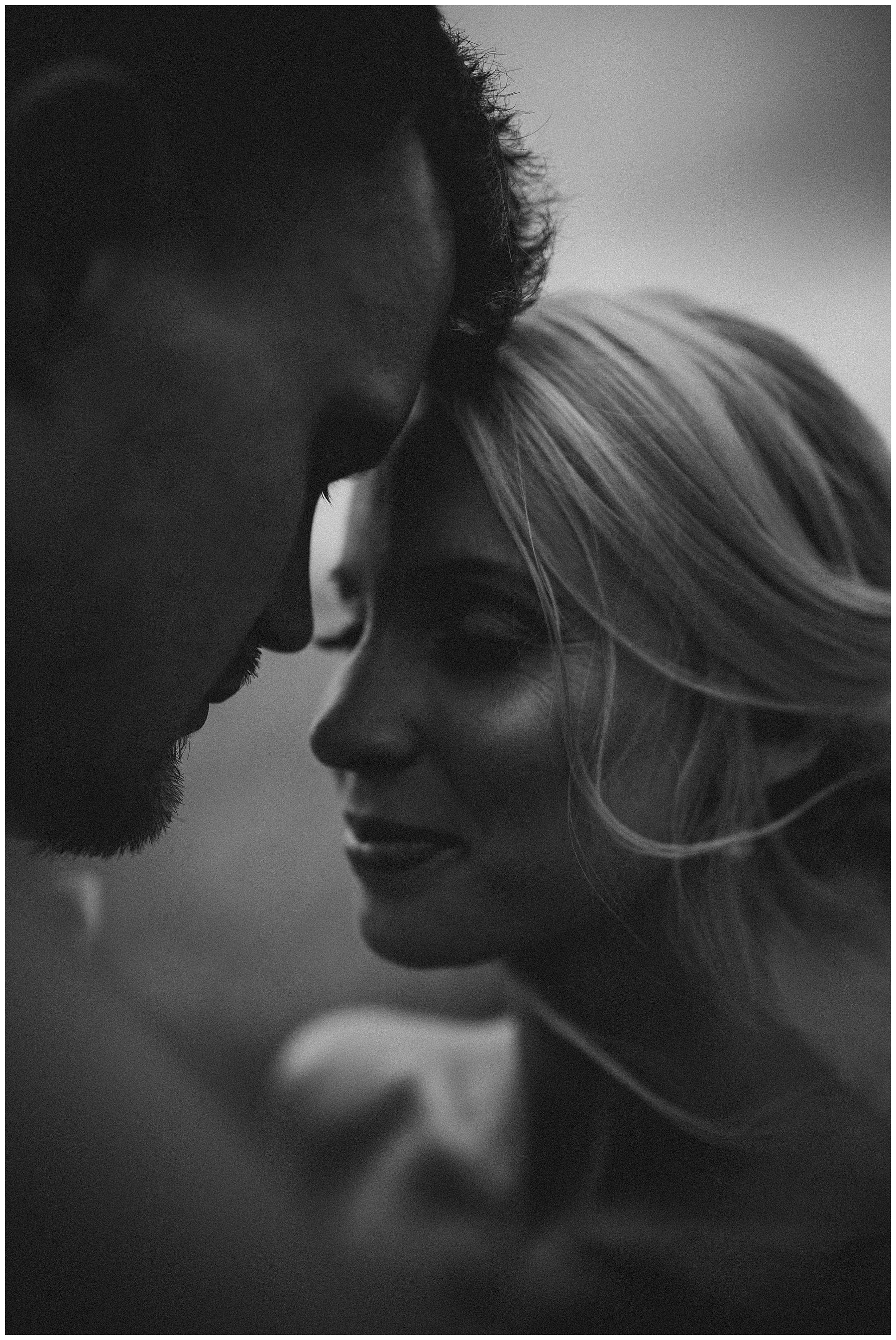 WISCONSIN+WEDDING+PHOTOGRAPHER+126.jpg
