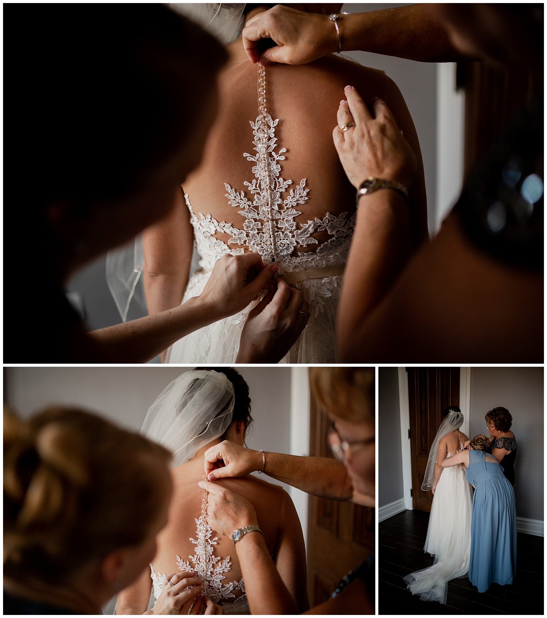WISCONSIN WEDDING PHOTOGRAPHER -THE COVENANT AT MURRAY MANSION WEDDING-40.jpg
