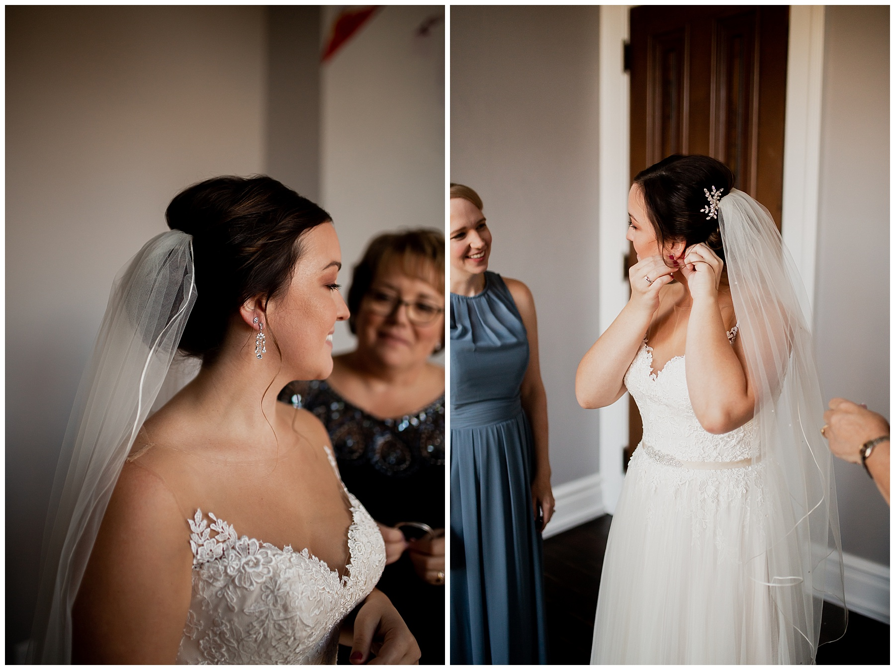 WISCONSIN WEDDING PHOTOGRAPHER -THE COVENANT AT MURRAY MANSION WEDDING-42.jpg