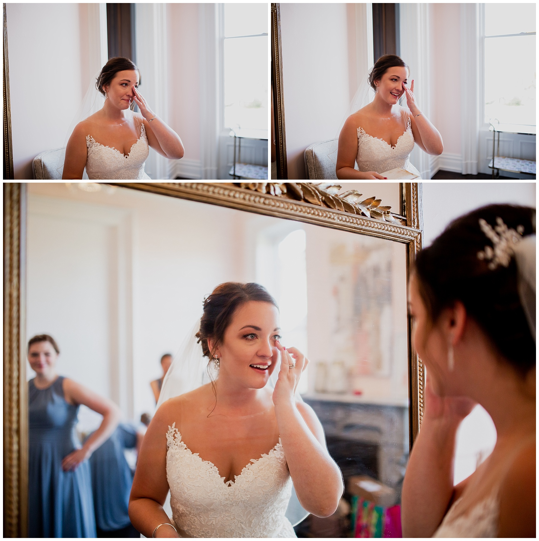 WISCONSIN WEDDING PHOTOGRAPHER -THE COVENANT AT MURRAY MANSION WEDDING-57.jpg