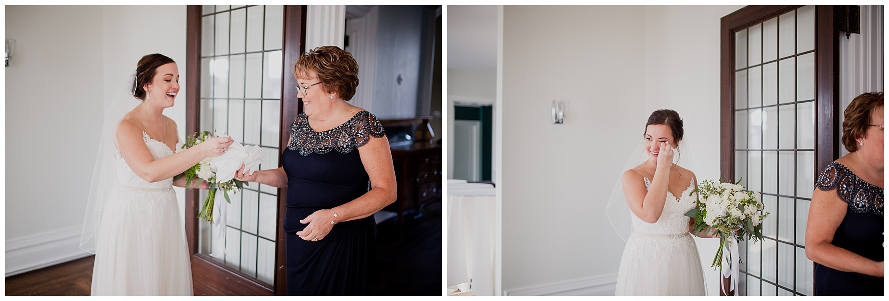 WISCONSIN WEDDING PHOTOGRAPHER -THE COVENANT AT MURRAY MANSION WEDDING-63.jpg