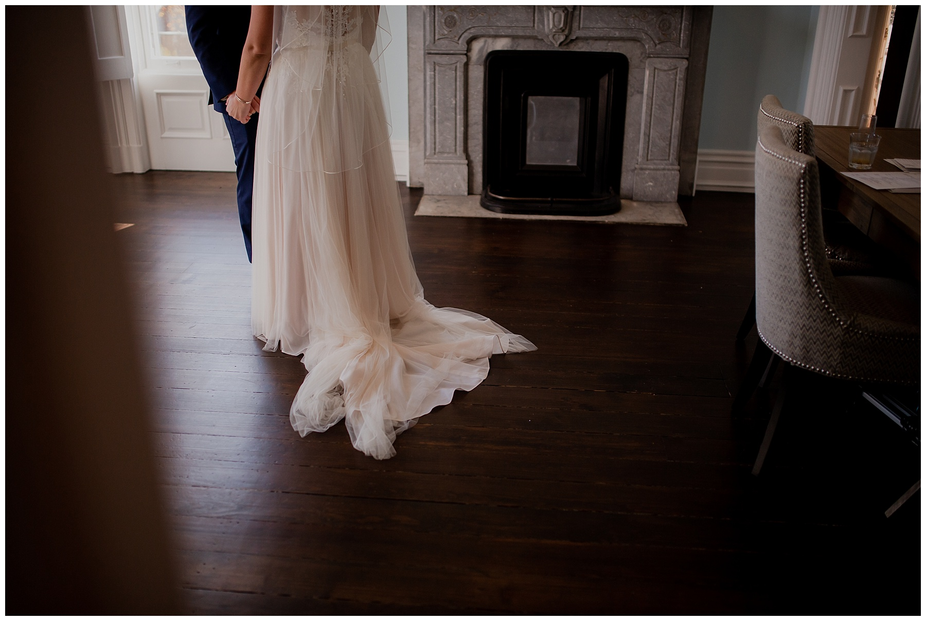 WISCONSIN WEDDING PHOTOGRAPHER -THE COVENANT AT MURRAY MANSION WEDDING-86.jpg