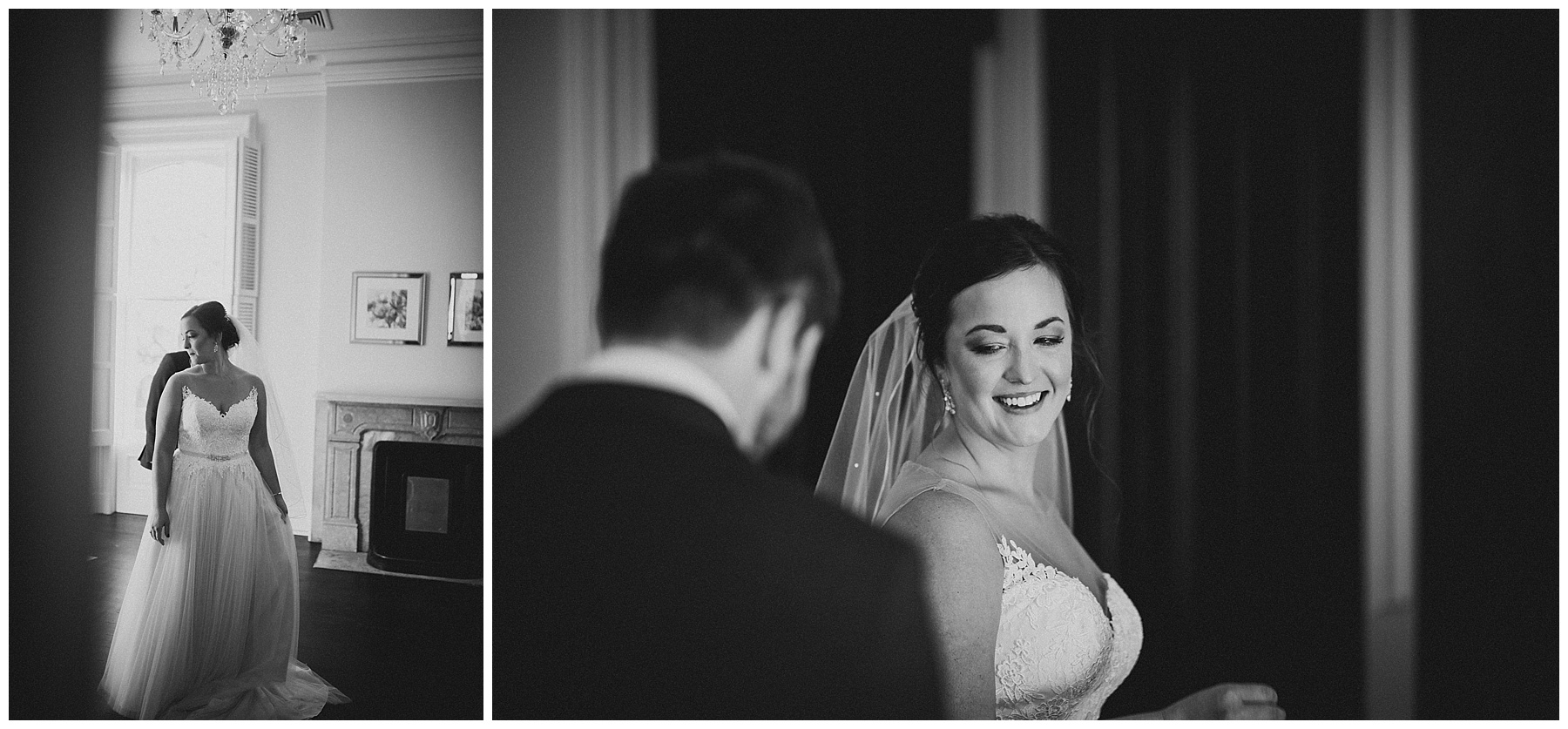 WISCONSIN WEDDING PHOTOGRAPHER -THE COVENANT AT MURRAY MANSION WEDDING-88.jpg