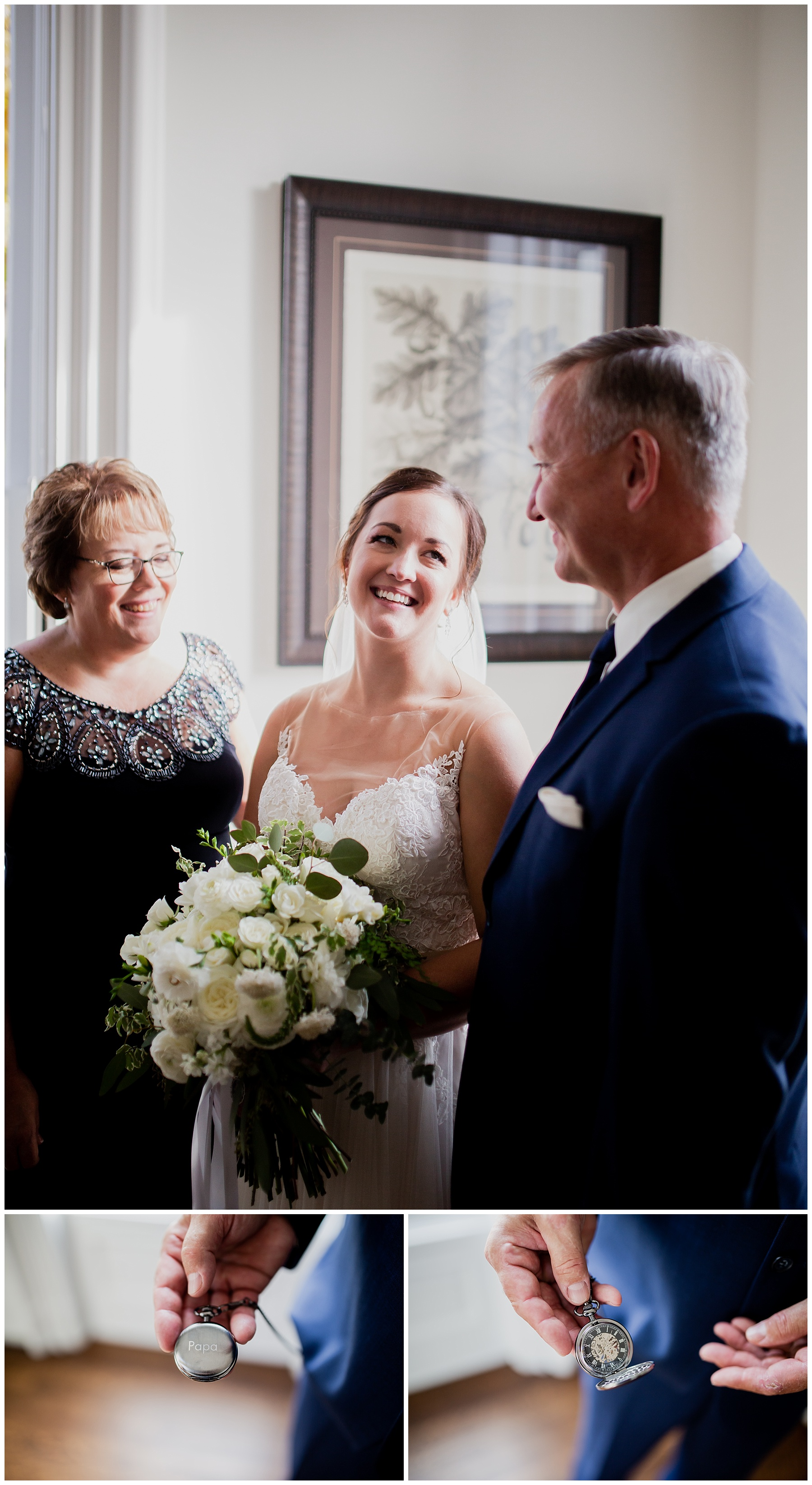 WISCONSIN WEDDING PHOTOGRAPHER -THE COVENANT AT MURRAY MANSION WEDDING-103.jpg