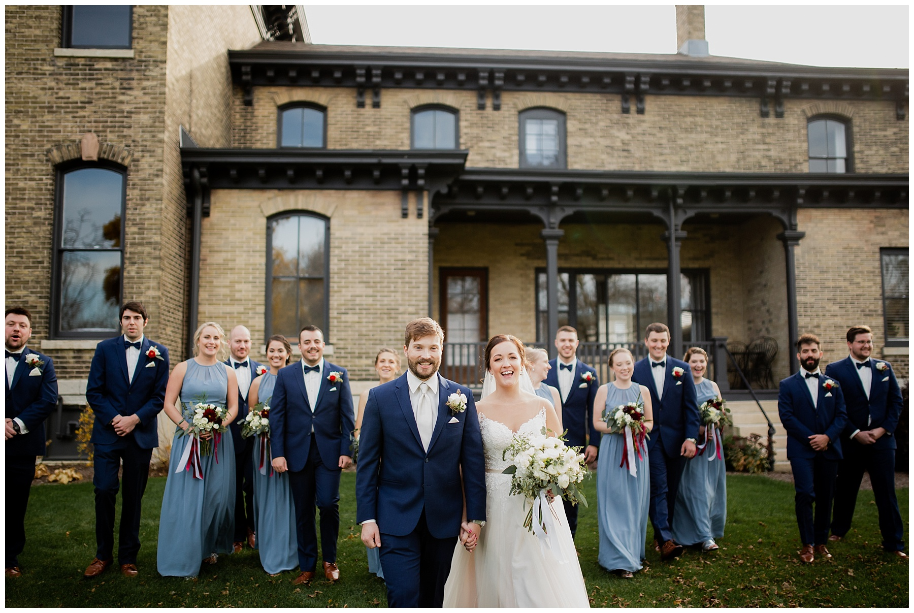 WISCONSIN WEDDING PHOTOGRAPHER -THE COVENANT AT MURRAY MANSION WEDDING-108.jpg