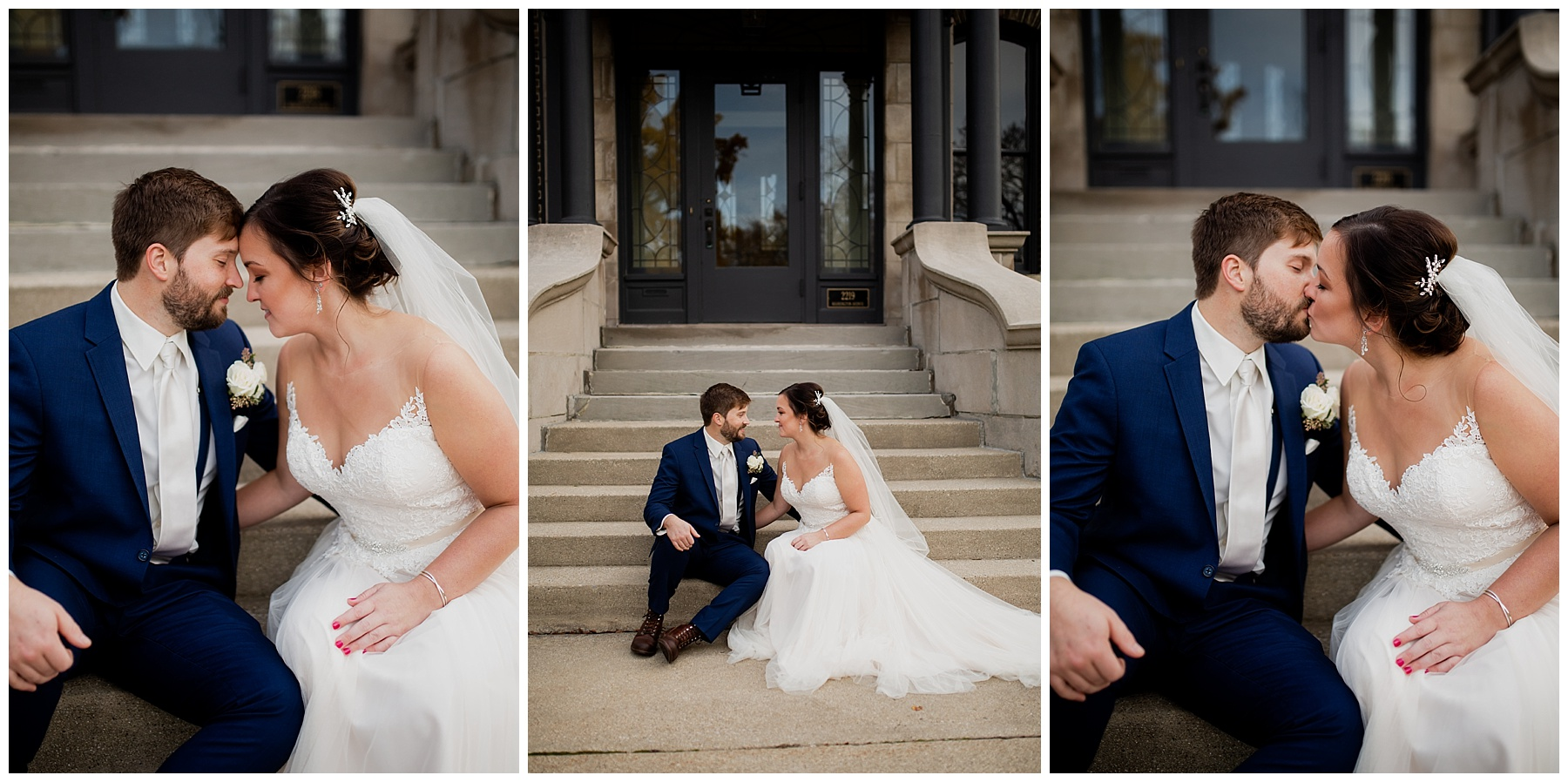WISCONSIN WEDDING PHOTOGRAPHER -THE COVENANT AT MURRAY MANSION WEDDING-123.jpg