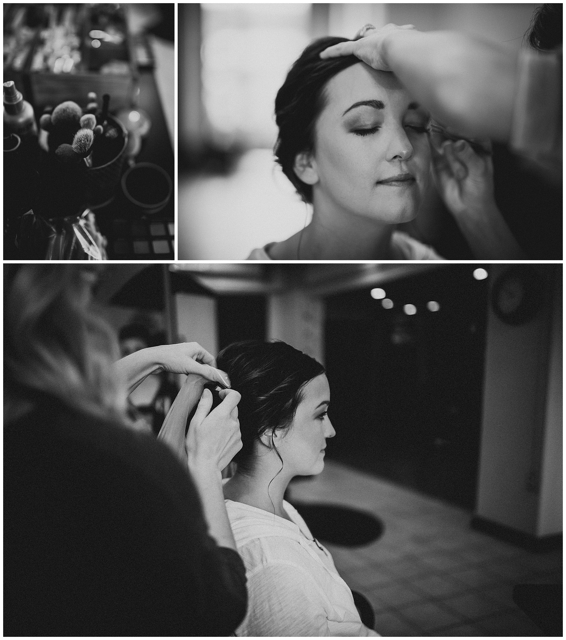WISCONSIN WEDDING PHOTOGRAPHER -THE COVENANT AT MURRAY MANSION WEDDING-01.jpg