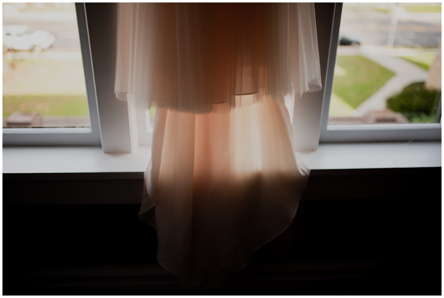 WISCONSIN WEDDING PHOTOGRAPHER -THE COVENANT AT MURRAY MANSION WEDDING-05.jpg