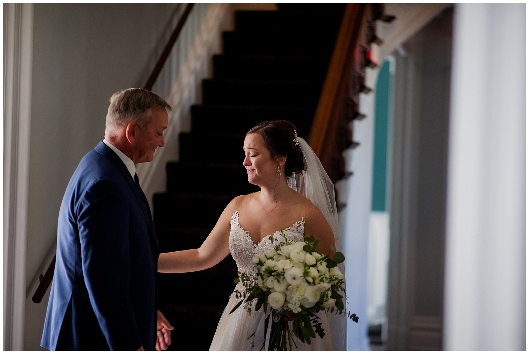WISCONSIN WEDDING PHOTOGRAPHER -THE COVENANT AT MURRAY MANSION WEDDING-74.jpg