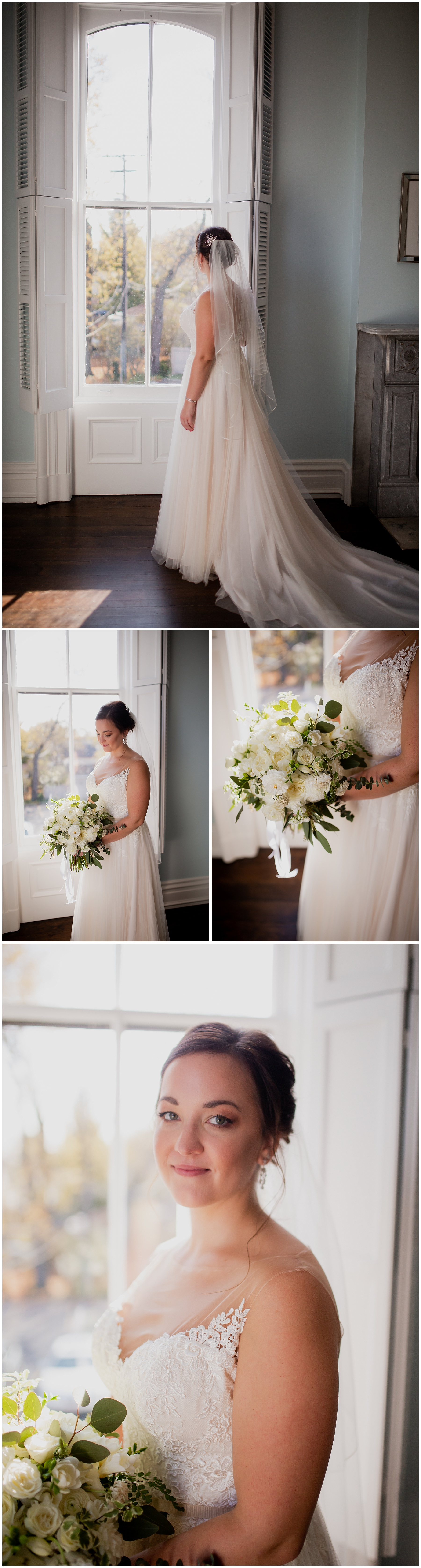 WISCONSIN WEDDING PHOTOGRAPHER -THE COVENANT AT MURRAY MANSION WEDDING-80.jpg