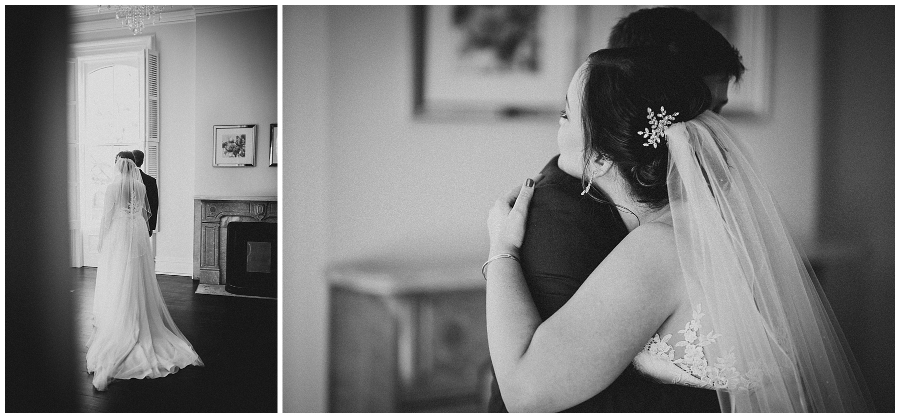 WISCONSIN WEDDING PHOTOGRAPHER -THE COVENANT AT MURRAY MANSION WEDDING-82.jpg