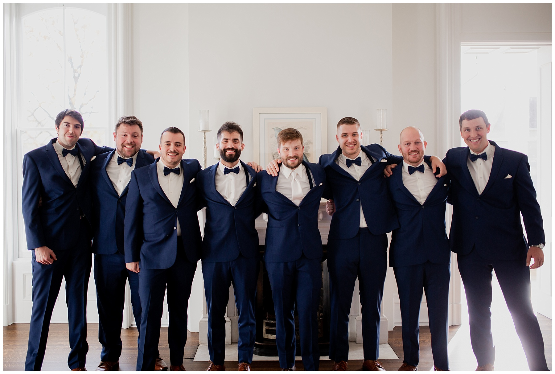 WISCONSIN WEDDING PHOTOGRAPHER -THE COVENANT AT MURRAY MANSION WEDDING-97.jpg