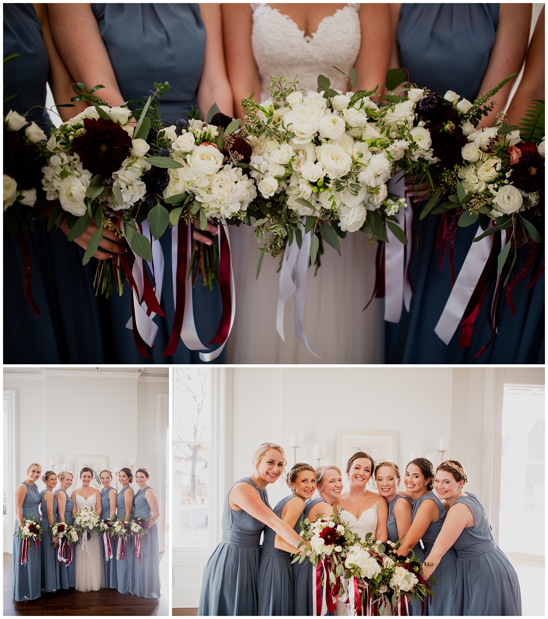 WISCONSIN WEDDING PHOTOGRAPHER -THE COVENANT AT MURRAY MANSION WEDDING-96.jpg