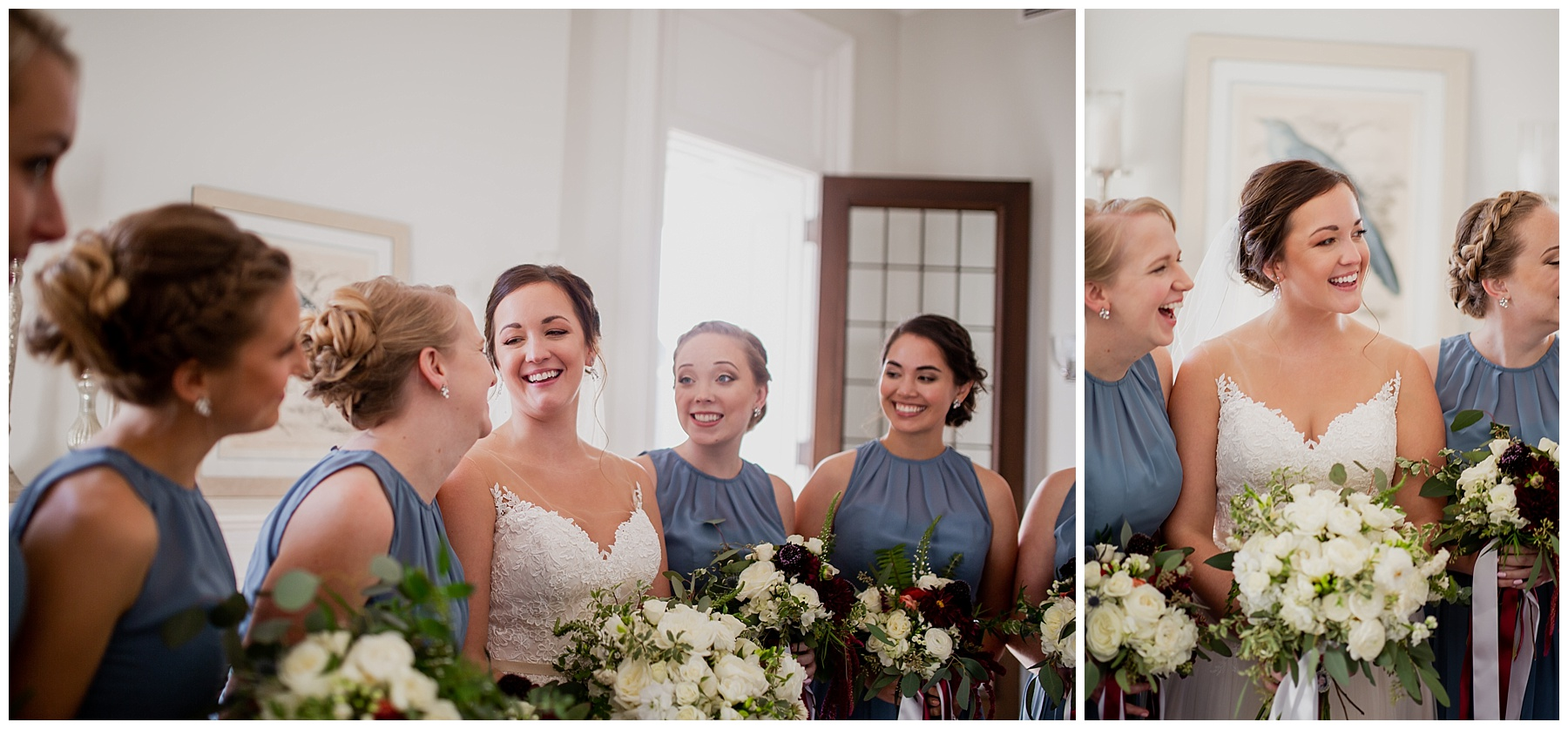 WISCONSIN WEDDING PHOTOGRAPHER -THE COVENANT AT MURRAY MANSION WEDDING-98.jpg