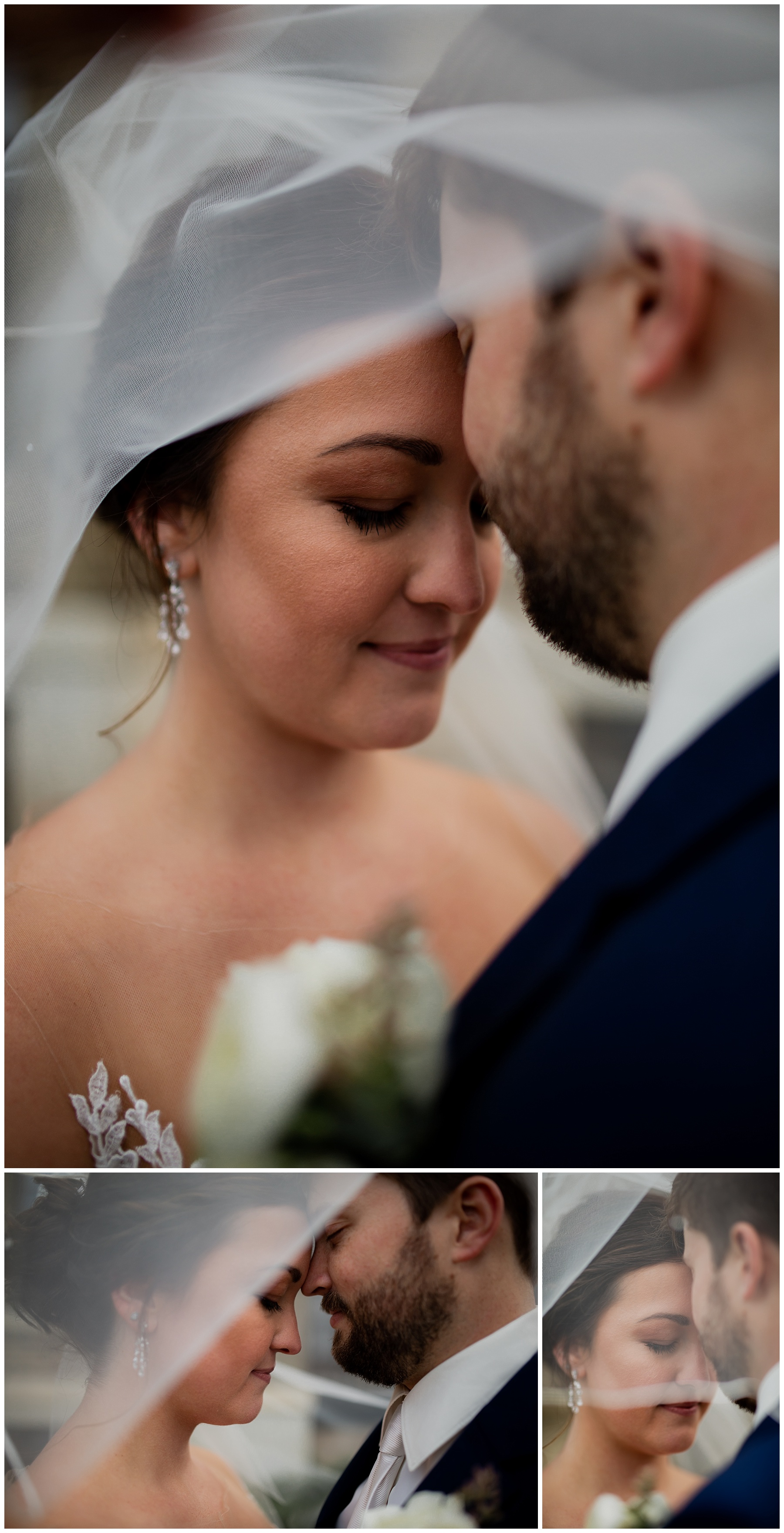 WISCONSIN WEDDING PHOTOGRAPHER -THE COVENANT AT MURRAY MANSION WEDDING-130.jpg