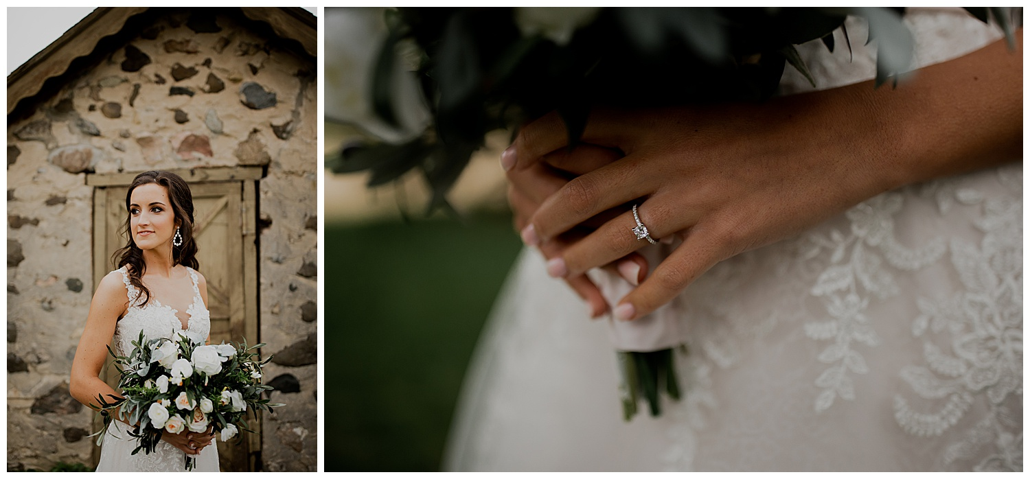 WISCONSIN WEDDING PHOTOGRAPHER 105.jpg