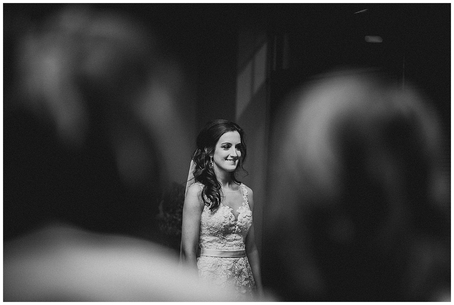 WISCONSIN WEDDING PHOTOGRAPHER 91.jpg