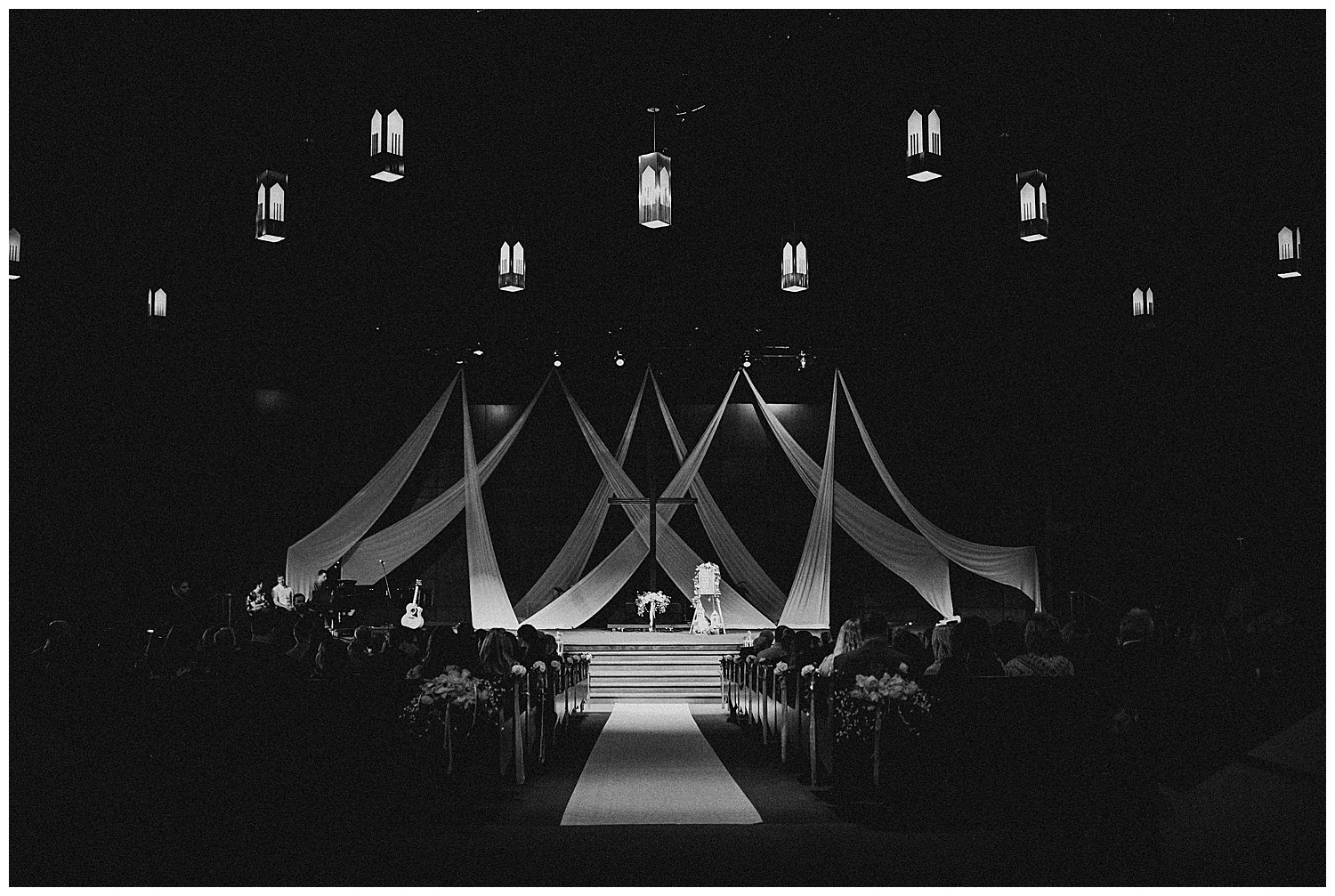 WISCONSIN WEDDING PHOTOGRAPHER 86.jpg
