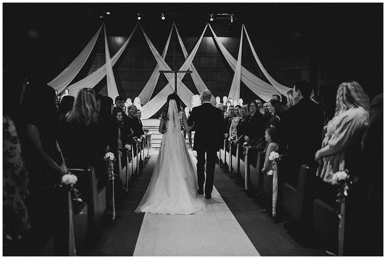 WISCONSIN WEDDING PHOTOGRAPHER 84.jpg