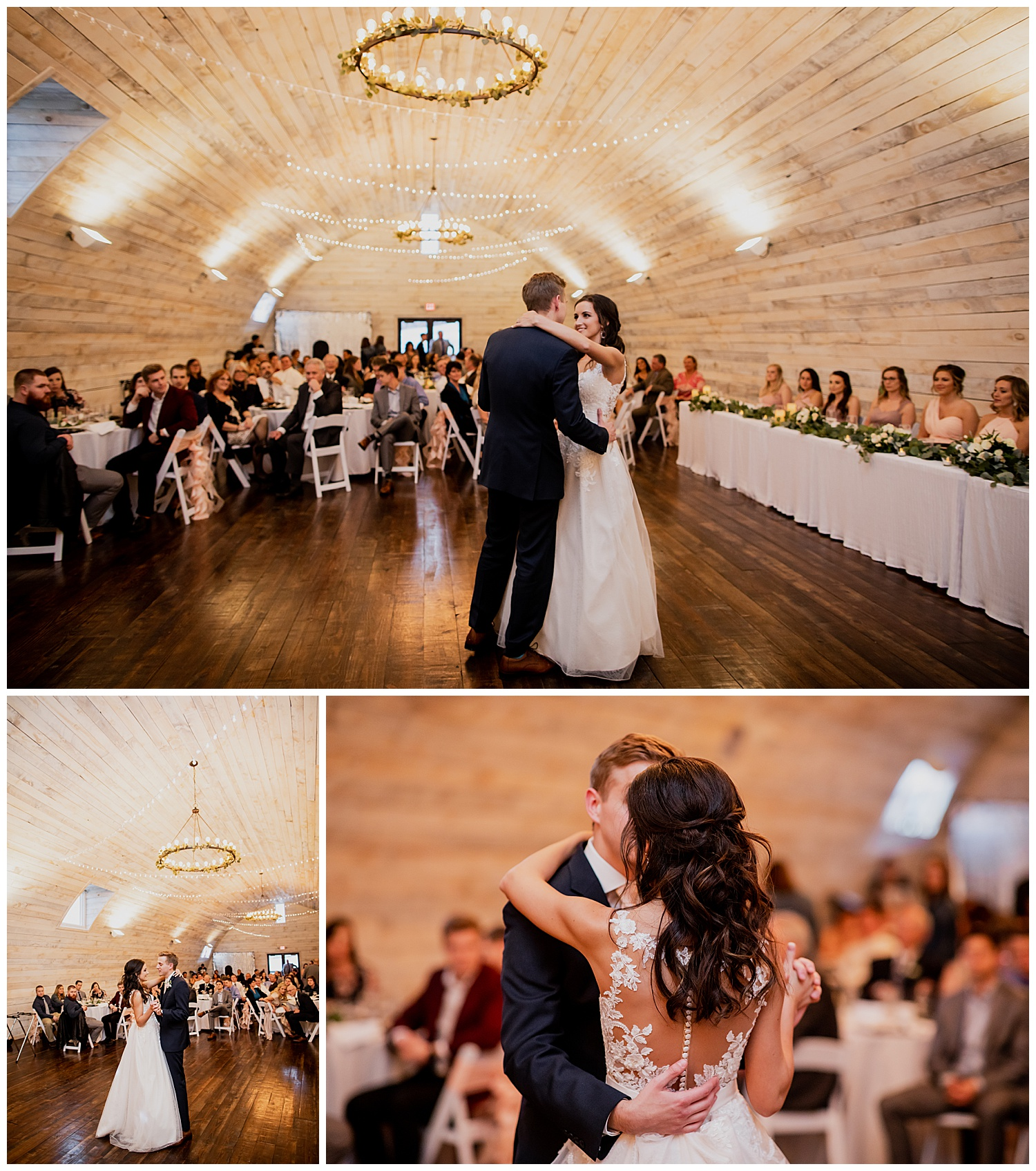 WISCONSIN WEDDING PHOTOGRAPHER 55.jpg