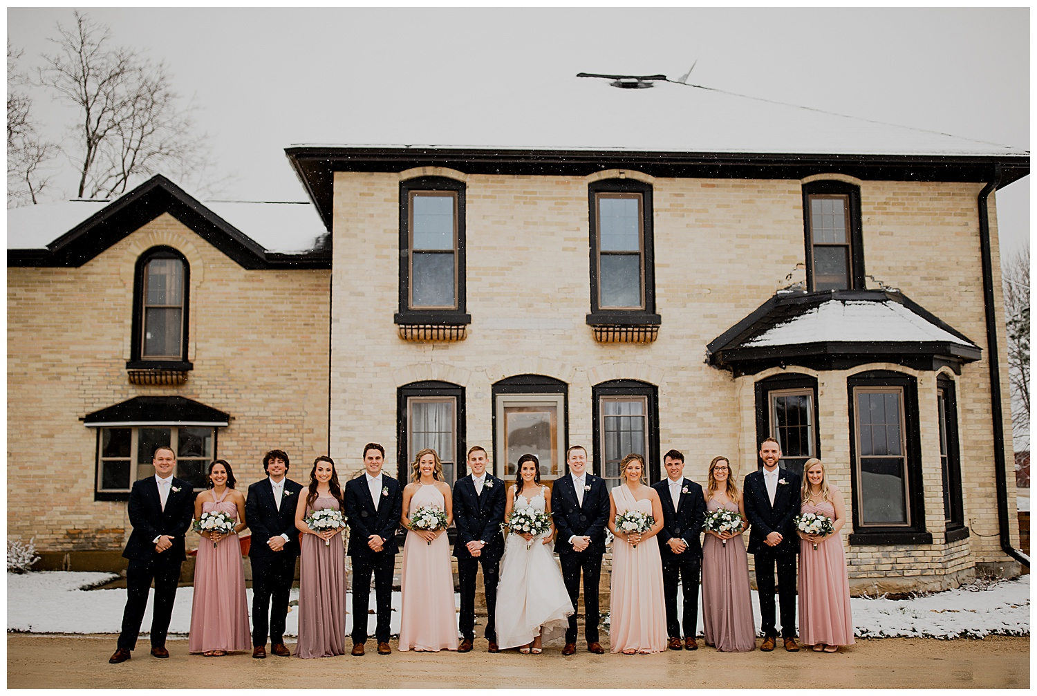 WISCONSIN WEDDING PHOTOGRAPHER 29.jpg