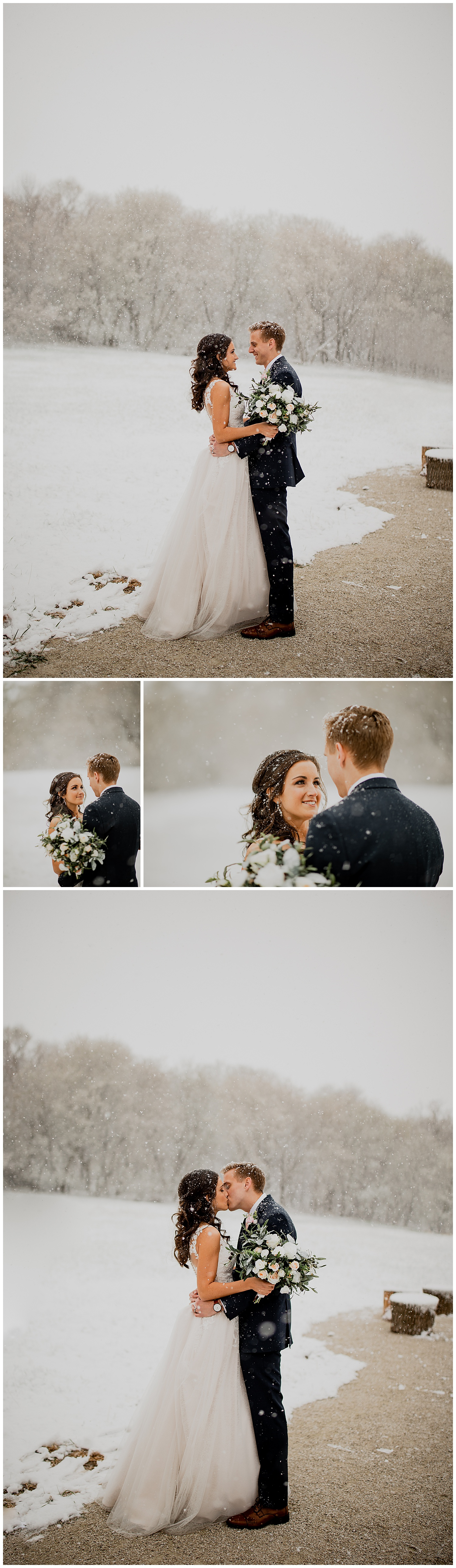 WISCONSIN WEDDING PHOTOGRAPHER 27.jpg