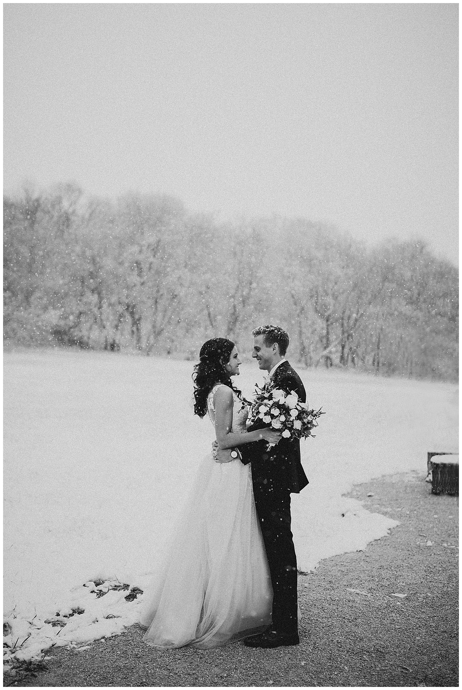 WISCONSIN WEDDING PHOTOGRAPHER 25.jpg