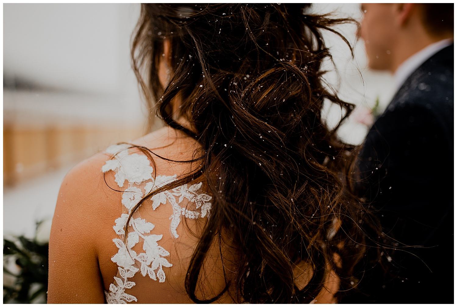 WISCONSIN WEDDING PHOTOGRAPHER 17.jpg