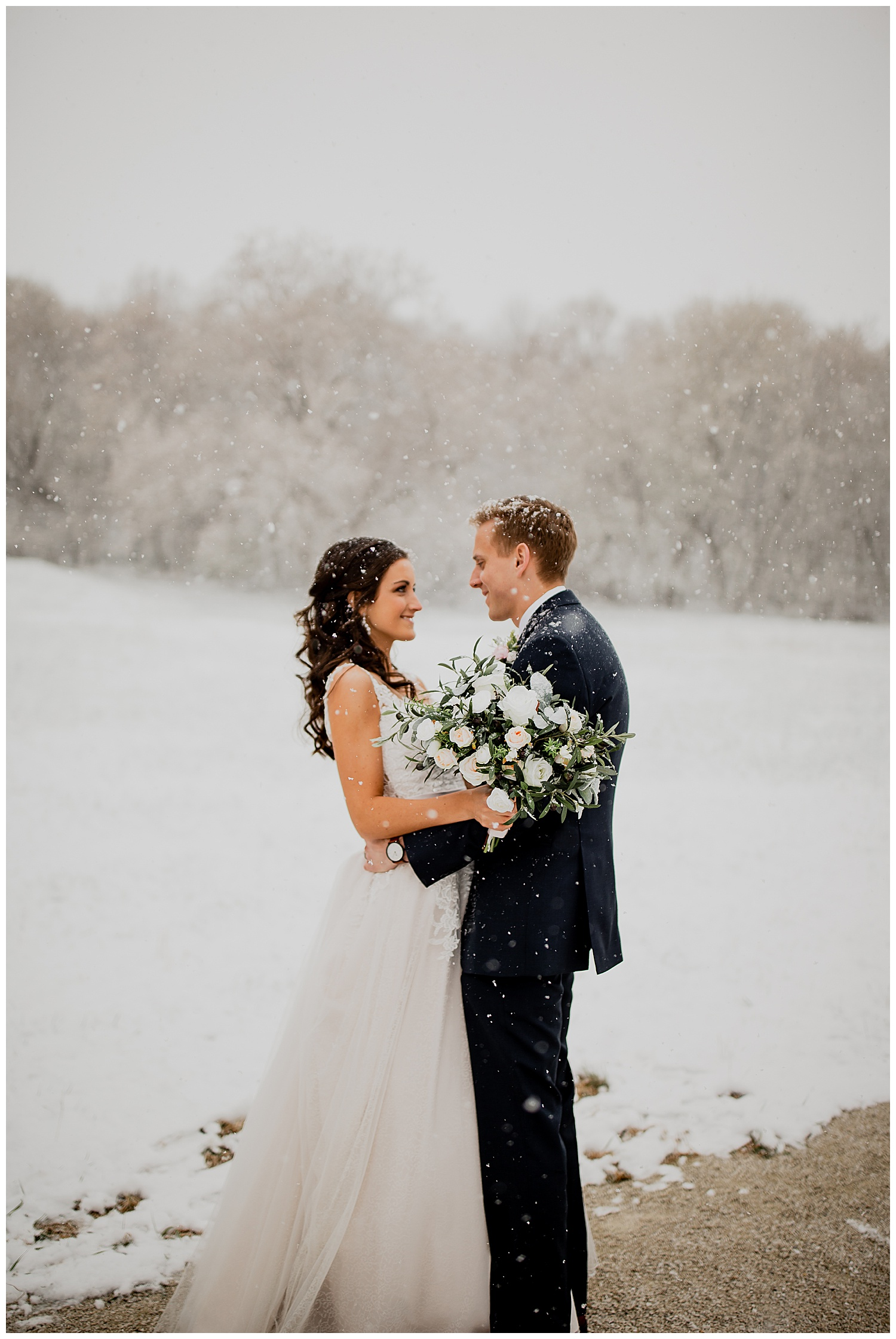 WISCONSIN WEDDING PHOTOGRAPHER 9.jpg
