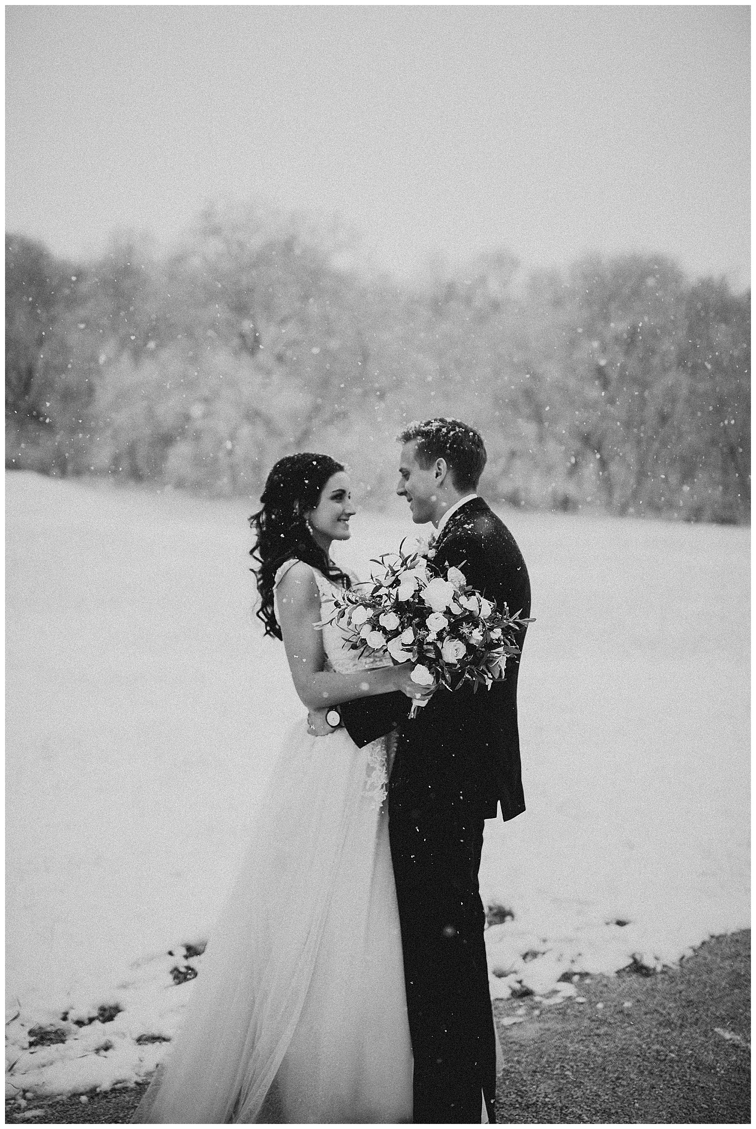 WISCONSIN WEDDING PHOTOGRAPHER 8.jpg