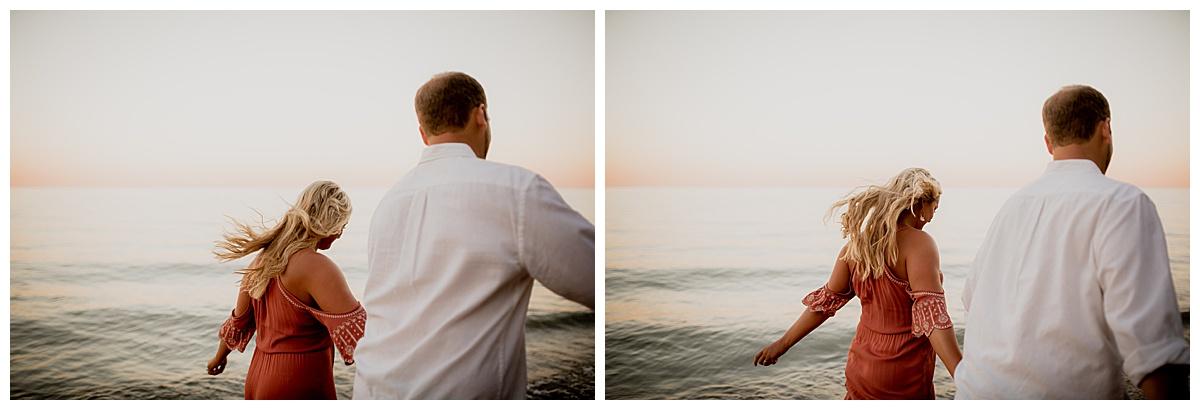 WISCOINSIN WEDDING PHOTOGRAPHER 3.jpg