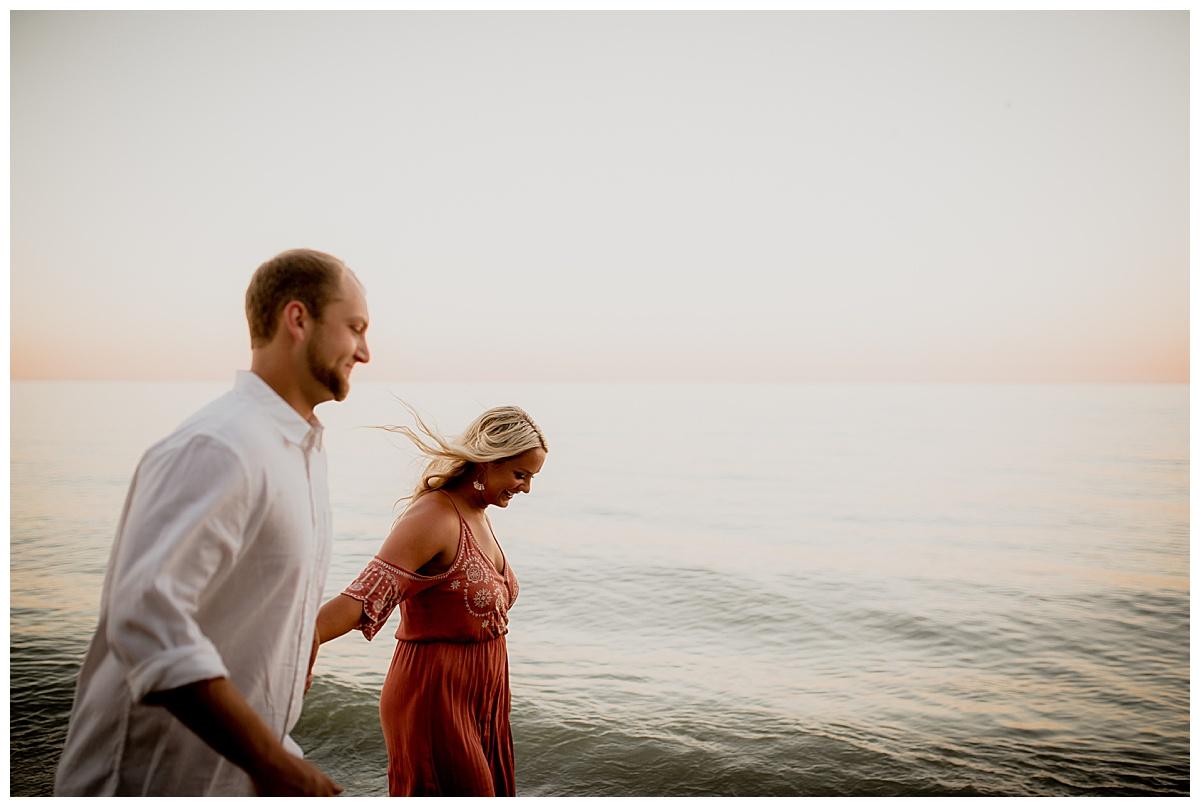 WISCOINSIN WEDDING PHOTOGRAPHER 4.jpg