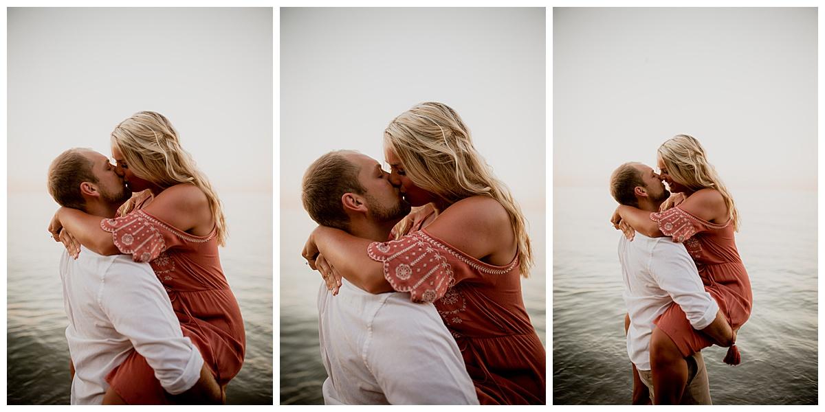 WISCOINSIN WEDDING PHOTOGRAPHER 12.jpg