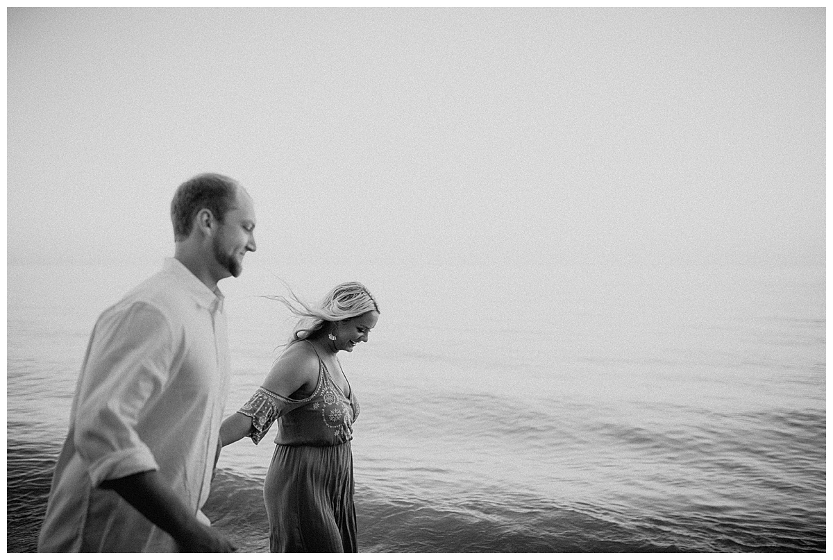 WISCOINSIN WEDDING PHOTOGRAPHER 13.jpg
