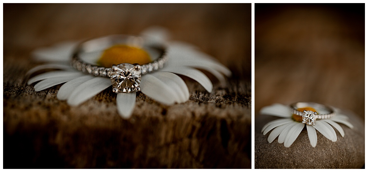 WISCOINSIN WEDDING PHOTOGRAPHER 17.jpg