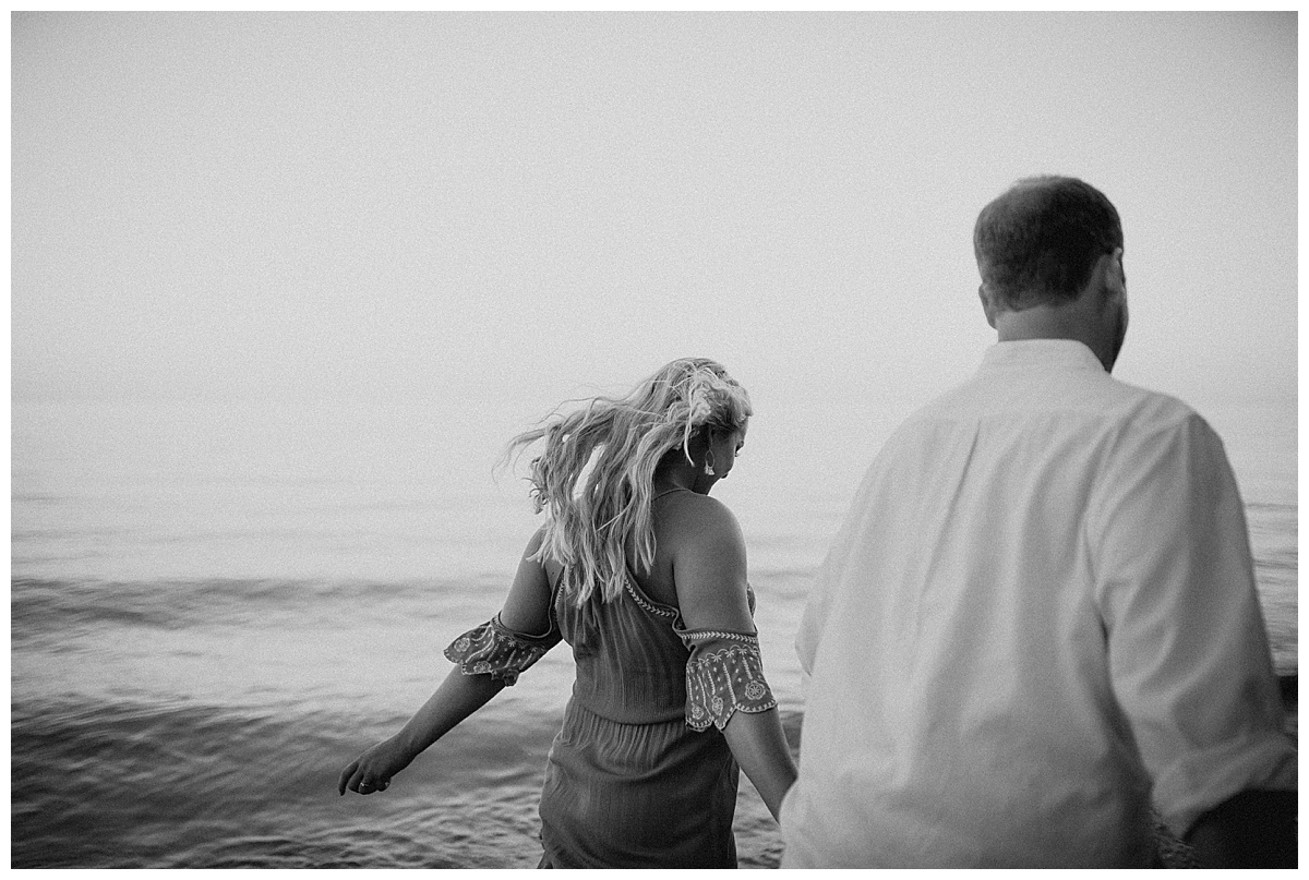 WISCOINSIN WEDDING PHOTOGRAPHER 18.jpg