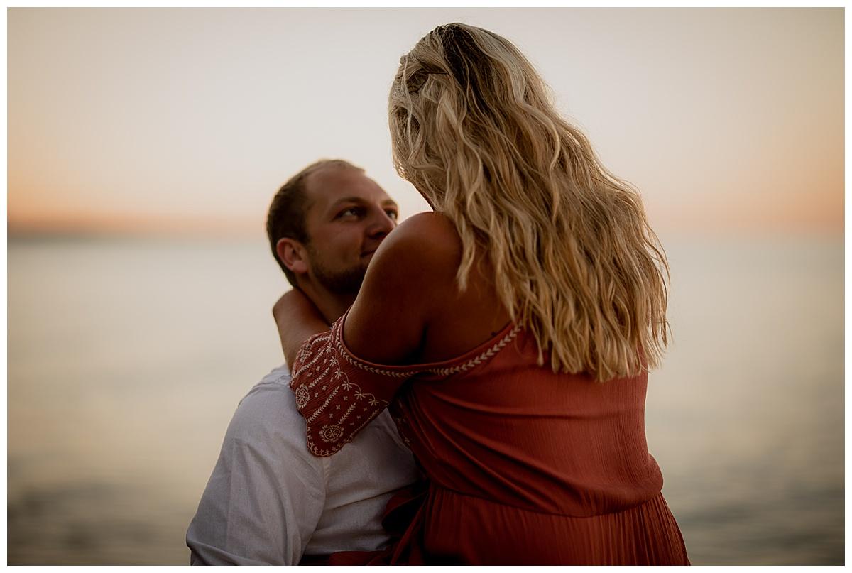 WISCOINSIN WEDDING PHOTOGRAPHER 19.jpg