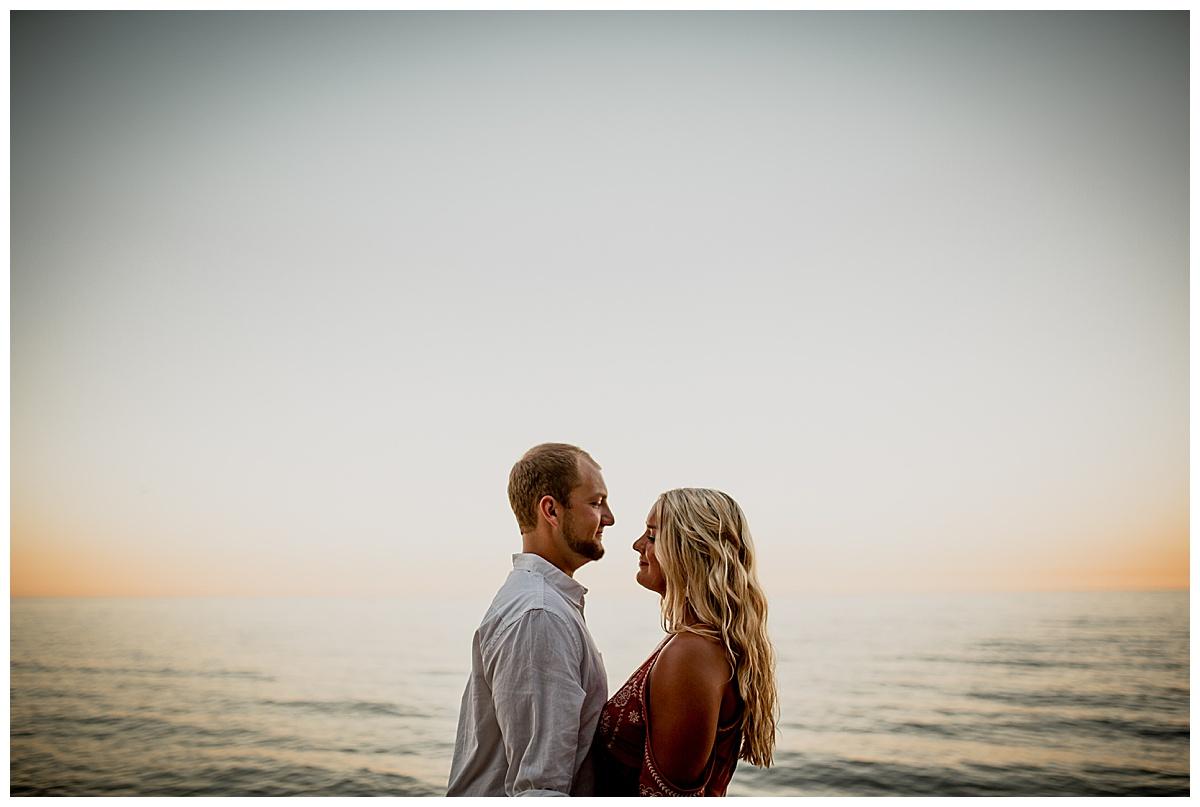 WISCOINSIN WEDDING PHOTOGRAPHER 20.jpg