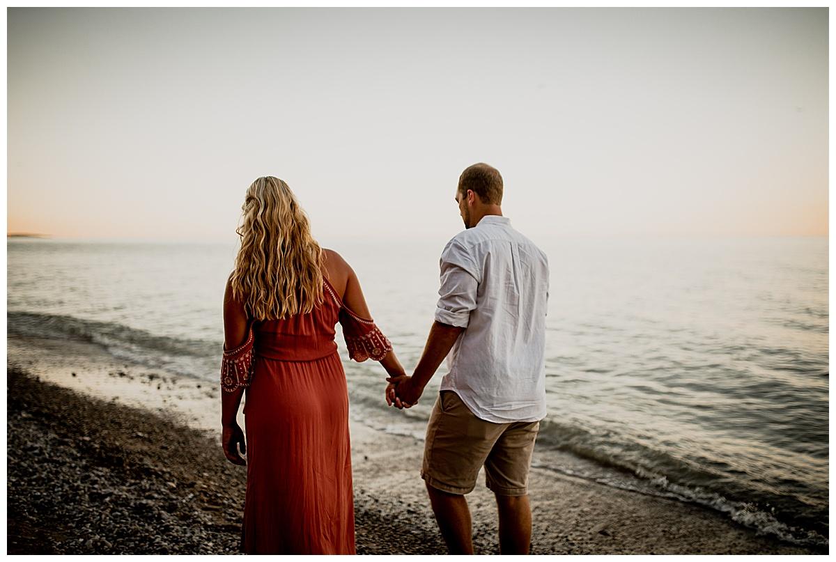 WISCOINSIN WEDDING PHOTOGRAPHER 21.jpg